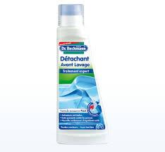 détachant canapé nettoyer les tapis et moquettes avec la brosse nettoyante active