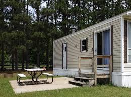 Backyard Cabin Camper 15 Basic Cabin Evergreen Hollows
