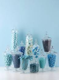 Centerpieces For Boy Baptism by Blocks Decor Ideas Diy Baby Shower Party Ideas For Boys Baby