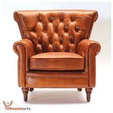 ledersessel design vintage echtleder chesterfield ledersessel design lounge leder