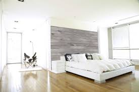 lambris mural chambre deco chambre lambris inspirations et decoration de chambre des