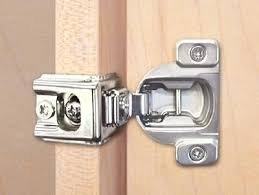 kitchen cabinets hinges types kitchen cabinet hinge types fantastic kitchen cabinet door hinges