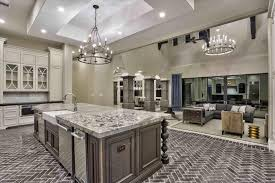 gourmet kitchen designs pictures fresh gourmet kitchen designs suzannelawsondesign com