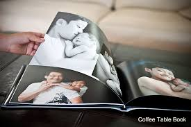 coffee table photo album memory softbound album and coffee table book