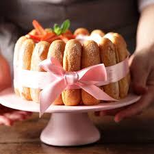 jeux de cuisine de aux fraises lovely jeux aux fraises cuisine concept iqdiplom com