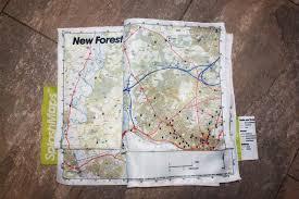 Map Fabric Fabric Maps U2013 Dbyhundred