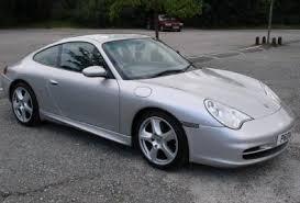 1999 porsche 911 turbo custom wheels for 1999 2004 porsche 911 996 non turbo