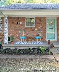 Diy Outdoor Rug 10 Expensive Looking Outdoor Rug Ideas That Cost Less Than 20