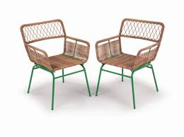 chaise de jardin jardin chaise l univers du jardin