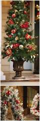 best 25 home decor topiaries ideas on pinterest pine christmas