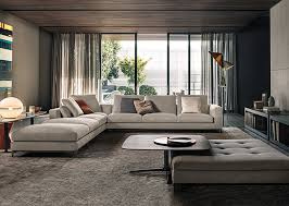 sofa minotti sofas