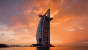 the burj al arab hotel dubai virgin holidays