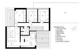 modern house designs and floor plans best contemporary house plans white modern facade contemporary house