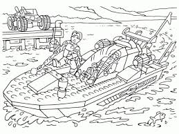 292 coloring images coloring sheets