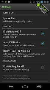 advanced task killer pro apk advanced task manager pro 6 0 0 apk paid apkhere