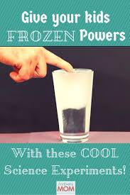 25 best easy science experiments ideas on pinterest easy