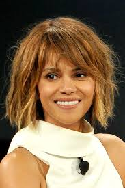 bob cut hairstyle pictures 25 best hairstyles for women over 50 gorgeous haircut ideas for