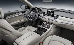 audi lease forum 2017 audi a8l auto auto leasing sales early lease