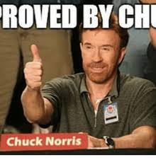 I Approve Meme - 25 best memes about chuck norris does not approve chuck