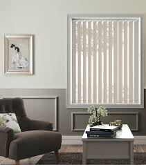 window covering trends 2017 20 colour and interior window trends for 2017 blinds curtains and