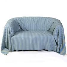 jeté de canapé gris perle jeté de canapé rectangulaire fond gris perle avec des rayures