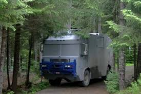 how to wire an onan generator to my rv it still runs your