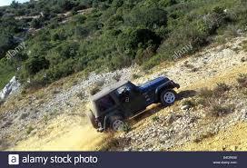 chrysler jeep wrangler car chrysler jeep wrangler 4 0 cross country vehicle model year