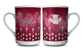 Mug Designer Valentine U0027s Day Designs Sawgrass