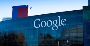google launches customer supplied encryption keys for greater