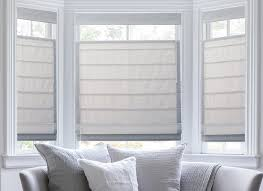Top Down Bottom Up Cellular Blinds Great Roman Shades Top Down And Bathroom Top Down Bottom Up Roman