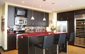 galley kitchen remodeling ideas before and after design plans