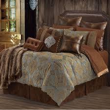 Western Bedding Western Bedding Lodge Bedding Rustic Bedding