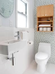 bathroom indian bathroom designs nice bathrooms marble bathroom