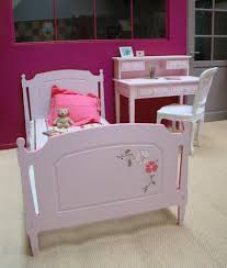 cute girls beds girls bedroom lovely pink little girls bedroom ideas with grooved