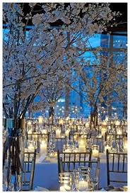 winter wedding venues winter weddings in california a sparkling event