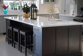 custom kitchen cabinets miami inset vs overlay cabinetry kitchen cabinets