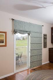 Patio Door Vertical Blinds Curtain Pictures Of Drapes For Sliding Glass Doors Sliding Door
