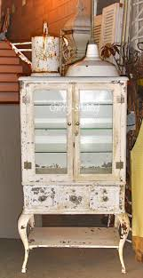695 best cupboards u0026 hutches images on pinterest antique