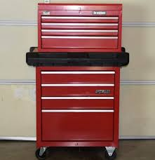 husky 27 in 8 drawer tool chest and cabinet set husky tool cabinets best cabinets decoration