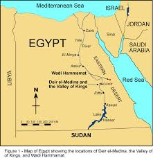 Fertile Crescent Map Nile River On Map Of Middle East Popular River 2017