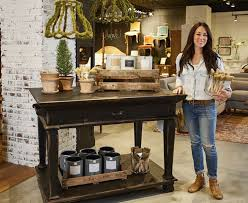 Magnolia Home Decor by Plum Prettymagnolia Home Paint Joanna Gaines Releases New Paint