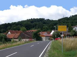 Finanzamt Bad Kissingen Firmen In Oberleichtersbach