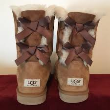 ugg boots on sale europe ugg boots europe 4 day work illinois institute of technology