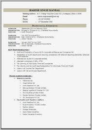 Resume Template Windows 7 free resume templates windows 8 resume resume exles 2jkadabdra