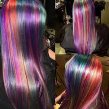 black hair salons in phoenix az salon d shayn 310 photos 222 reviews hair salons 1616 n