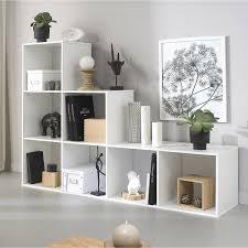 cuisine avec etagere etagere cuisine bois luxury etageres pour cuisine tagre rangement