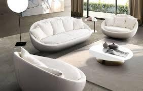 sofa g nstig kaufen fantastische ideen sofa günstig kaufen und bezaubernde