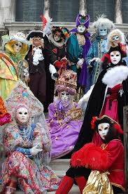 carnivale costumes 35 best ஜ amazing carnevale di venezia ஜ images on