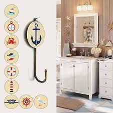Sailboat Bathroom Accessories by Nautical Themed Bathroom Nice Design Home Designing 44 Sea