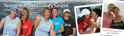 travel singles cruises resorts and vacations for
